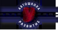 avto-razvi.ru