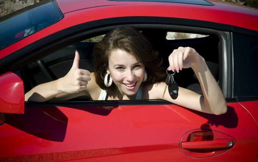 рекомендации водителям