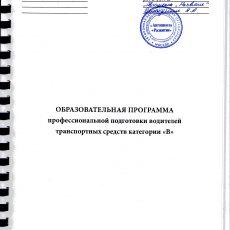 img515