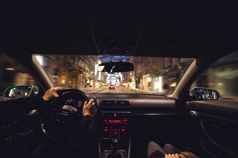 обучение вождению в автошколе развитие москва