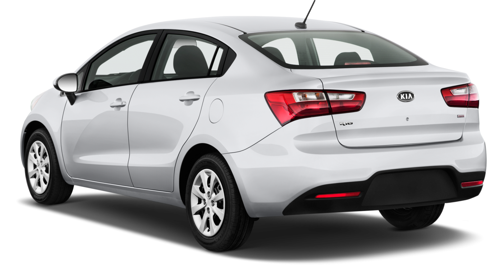 2014-kia-rio-lx-at-sedan-angular-rear