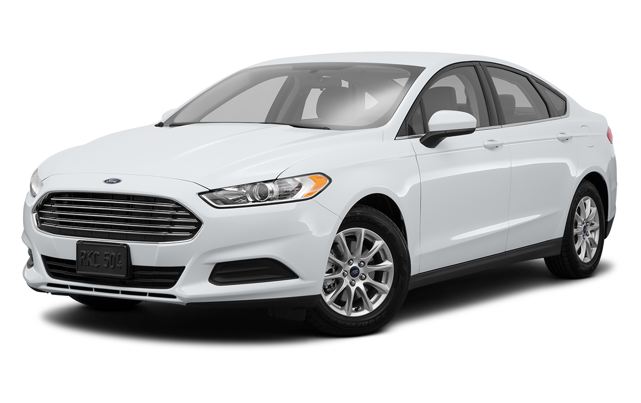 2015-ford-fusion_2418