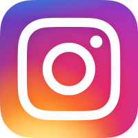 new_instagram_logo_by_maksimparker-dab2623